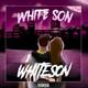 WhiteSon feat. TahaBeeatz - Summer Trip