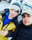 Umidjon Rahimov