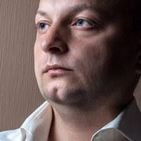 ОлегГолев