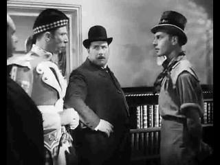 Странная драма.1937