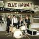 Blue Hawaii - At Starte Er Enkelt