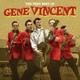 Gene Vincent & His Blue Caps - Well, I Knocked, Bim Bam