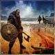 Psychedelic Pulse - Vikings