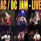 AC/DC JAM - TNT