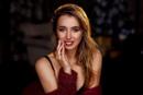 Личный фотоальбом Анны Матвеевой