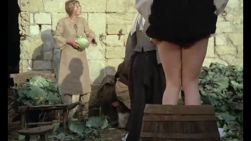 Аморальные истории Contes immoraux 1974 Валериан Боровчик Франция драма мелодрама