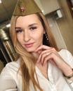 Иванова Татьяна | Москва | 41