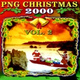 PNG CHRISTMAS 2000 BAND - Another X-mas Day