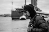 Anton-Odo Murovei фотография #8