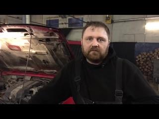Чистка двигателя водородом мнения самих владельцев авто (1)