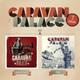 """Танцы на тнт - Caravan Palace """"Suzy"""""""