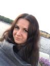 Личный фотоальбом Татьяны Медведевой