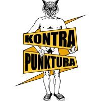 Фотография Kontra Punktura