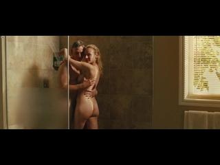Диана Крюгер Голая - Diane Kruger Nude - The Age of Ignorance 2007