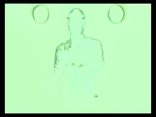 Tecktonik Electro Dance Ivan Dinges Living For The