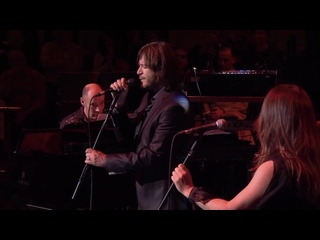 Steve Balsamo  and Sandi Thom - Soldier of Fortune