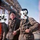 Фотоальбом Реальныя Среднеуралца