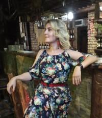 Захаренкова Марина
