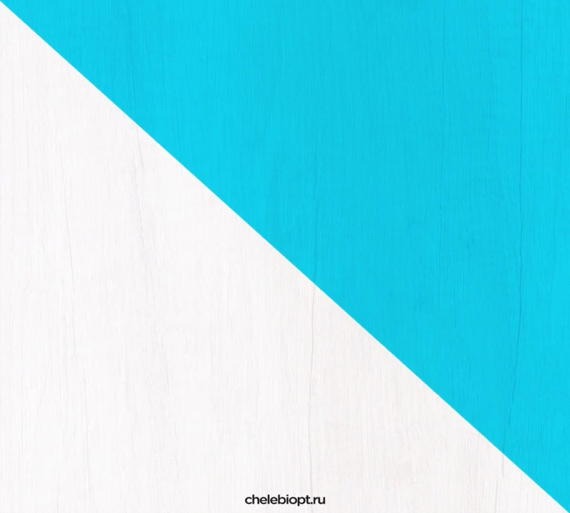 Женская одежда - Майки / ООО