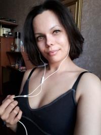 Елена Андреева фото №20
