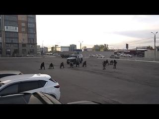 2019-05-21 МВДЦ СИБИРЬ