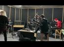 Репетиція FMN