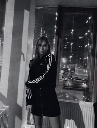 Валерия Максимова фотография #8