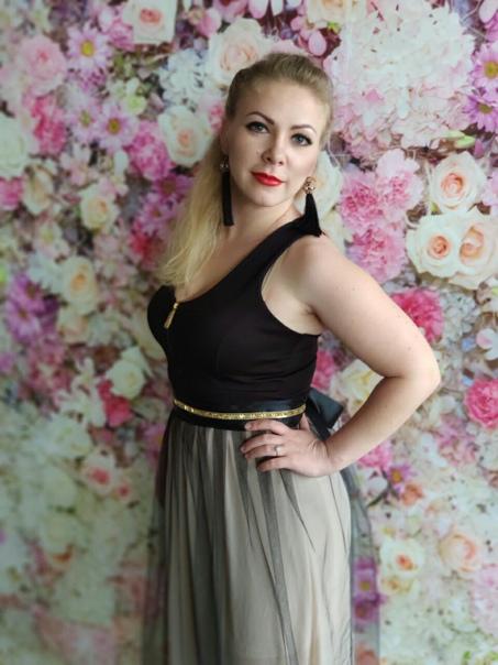 Юлия кравченко киев лучшие работы для девушек без опыта