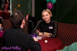 speed dating i bergsviken dejting grödinge