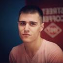 Александр Алексанин