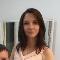 ЛюдмилаШалыгина