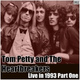 Tom Petty and the Heartbreakers - Love is A Long Road
