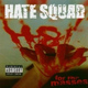 Hate Squad - Hannover H8core