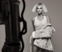фото из альбома Екатерины Варнавы №16