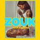 Zouk Machine feat. Kizomba - Vini banm luv (feat. Kizomba)