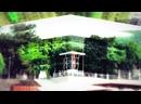 База отдыха Эко-Юг 2019 - Отдых в Кабардинке 2019