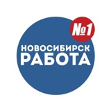 Работа в новосибирске без опыта с обучением девушками веб камера вебкам эротика модели