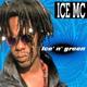 Ice mc:Айс мс - Think about the way