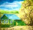 Фотоальбом Светланы Заревой