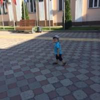 Личная фотография Saule Kadirhanova