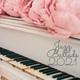 Smooth Jazz Music Academy - Jazz Ballads 2021