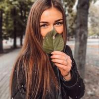 Фотография Елены Свирской