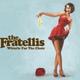 The Fratellis - Nina