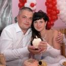 Персональный фотоальбом Анны Ковалевой
