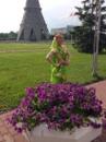 Ирина Вишневская фотография #19