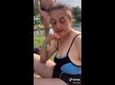 Видео от Андрея Трушина