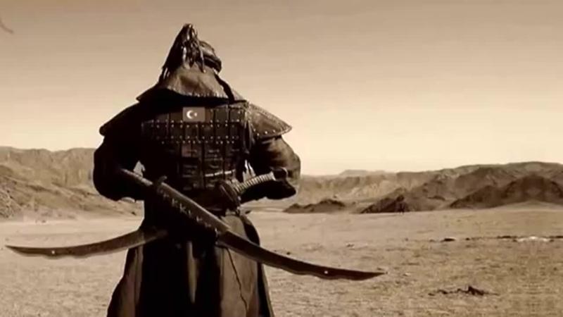 CVRTOON - Abdulhamid Han - Turkish Trap Beat - Ottoman Empire.mp4