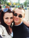 Фотоальбом Надежды Романцовой