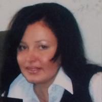 Фото профиля Елены А