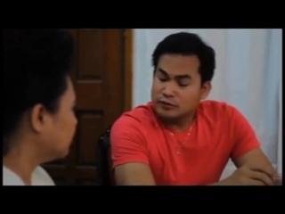 Pinoy indie movie - Boitoi